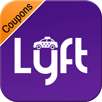 Free Rides - Cab coupons for Lyft