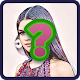 Guess The Celebrity Quiz