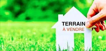 terrain à Villeneuve-Saint-Georges (94)
