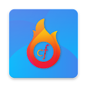 The ChurchFlare App