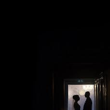 Wedding photographer Dmitriy Cherkasov (Dinamix). Photo of 29.08.2015