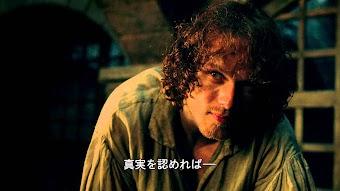 ウェントワース刑務所(字幕版)