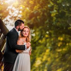 Fotograful de nuntă Tony Hampel (TonyHampel). Fotografia din 21.11.2018
