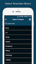 Unduh Remote Control untuk Semua TV Gratis