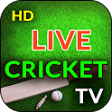CricketBabu- Live Cricket Score, Schedule, Results icon