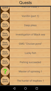 True Fishing (key). Fishing simulator Mod Apk Download For Android and Iphone 7