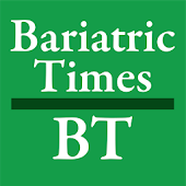 Bariatric Times