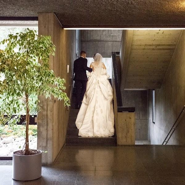 Hochzeitsfotograf Beata Zys (BeataZys). Foto vom 13.11.2015
