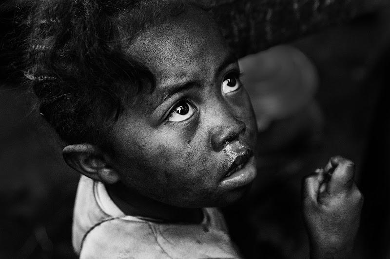 occhi neri di Jackass1991