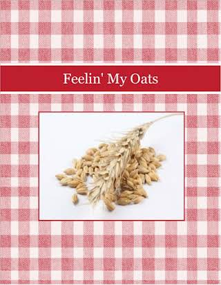 Feelin' My Oats