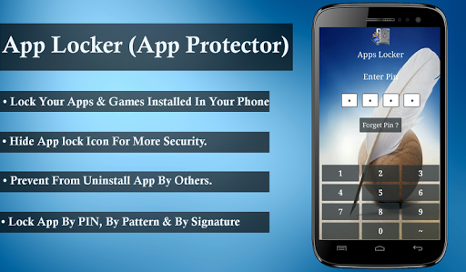 Hack App Data app - APP試玩 - 傳說中的挨踢部門