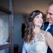 Wedding photographer Joseantonio Silvestre (jasilvestre). Photo of 30.09.2016