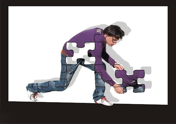 il creatore di puzzle di AdrianoPerelli