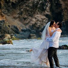 Wedding photographer Joanna Pantigoso (joannapantigoso). Photo of 07.05.2018