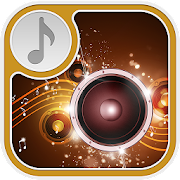 App Best Ringtones Free Download APK for Windows Phone