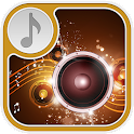 Best Ringtones Free Download icon