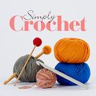 Simply Crochet icon