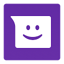 APUS Message Center—Intelligent management APK