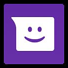 APUS Message Center—Intelligent management icon