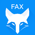 EasyFax - Easy Send Fax File from phone icon