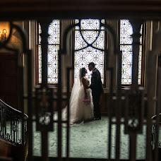Wedding photographer Peter Nguyen (peternguyen). Photo of 03.09.2014