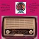 Download Radio Jesus Em Ação Online For PC Windows and Mac