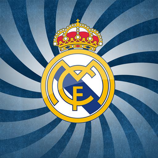 App Insights Real Madrid Wallpaper Apptopia