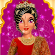 Indian Doll Full Body Spa - Fashion Star Salon Apk
