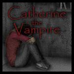 CATHERINE THE VAMPIRE Icon