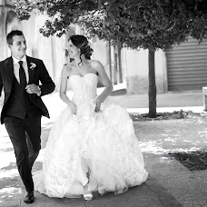Wedding photographer Fabio Fischetti (fischetti). Photo of 07.07.2017
