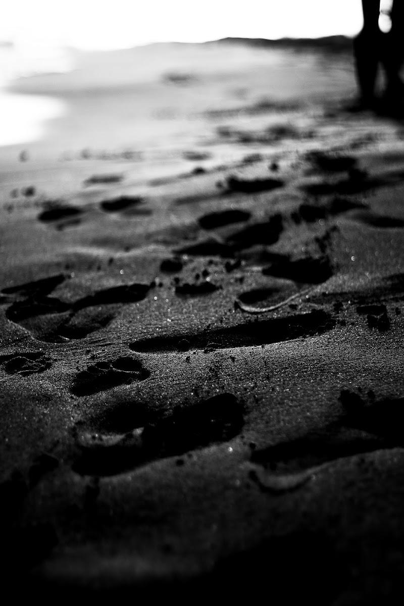 Feet di ale.cjo