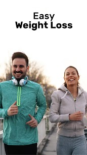FITAPP Running Weight Loss Walking Jogging Hiking [Premium APK] [Latest] 1