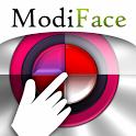 Makeup Paint icon