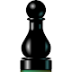 Download Chess Viewer For PC Windows and Mac