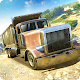 Off-Road Asphalt Driving (game)