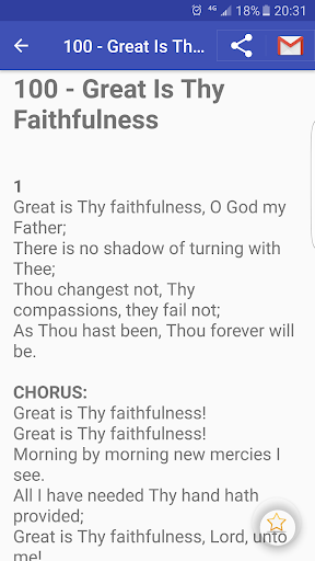 SDA Hymnal by Dates Hive (Google Play, United States) - SearchMan