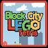 Block City:  Despacito movimiento