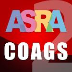 ASRA Coags 2.0