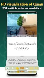 Quran Majeed Premium Cracked APK 4
