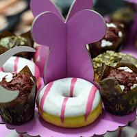 Muffins di