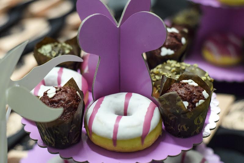 Muffins di noemi_99