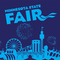 Minnesota State Fair icon