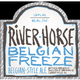 River Horse Belgian Freeze