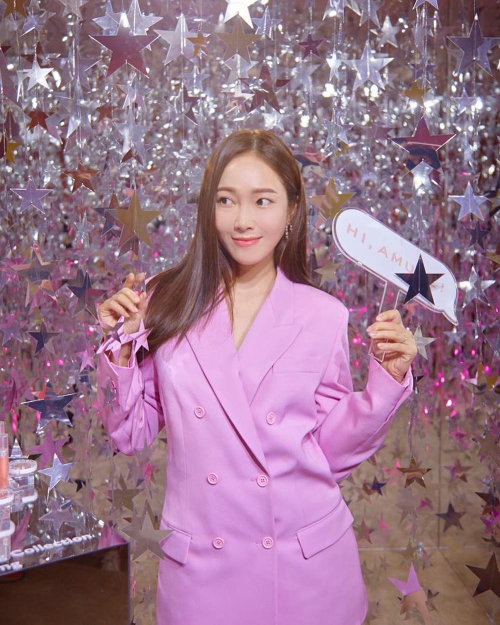 jessica jung novel movie 2