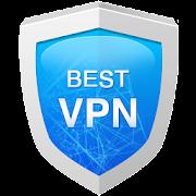 Super Vpn Proxy Browser : Fast Vpn Server