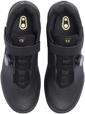 Crank Brothers Stamp BOA Men's Flat Shoe alternate image 0