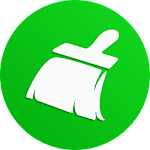 Cleaner - Speed Boost Master Icon