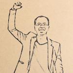 Lương Trainer Icon