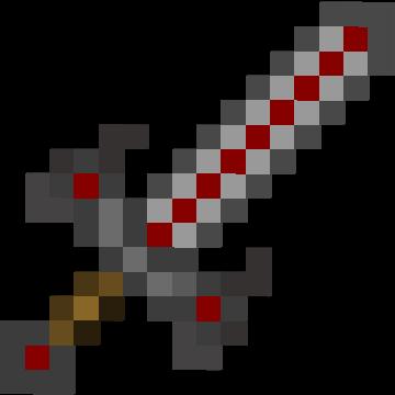Item:stone_sword | Nova Skin