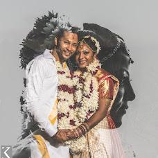 Wedding photographer Kendy Mangra (mangra). Photo of 27.11.2018